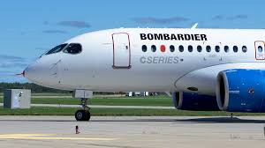 Boeing Targeting Bombardier in AD/CVD Investigation Raises Global Systemic Concerns