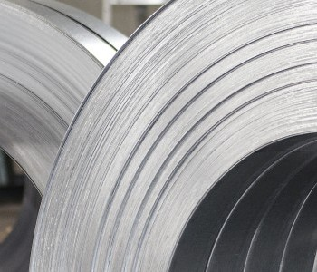 Nothing Good Happens After Midnight: Canada, Mexico and the EU Hit with Tariffs on Steel and Aluminum