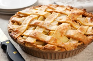 Exploring New Opportunities for Trade in Goods under the CETA – As Easy as Apple Pie