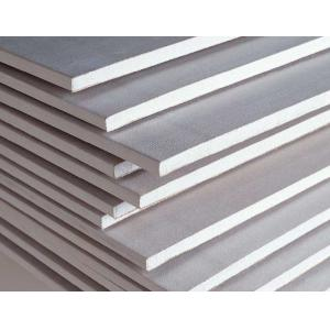 Anti-dumping Investigation Against Certain US 54-inch Gypsum Board Terminated at Preliminary Stage