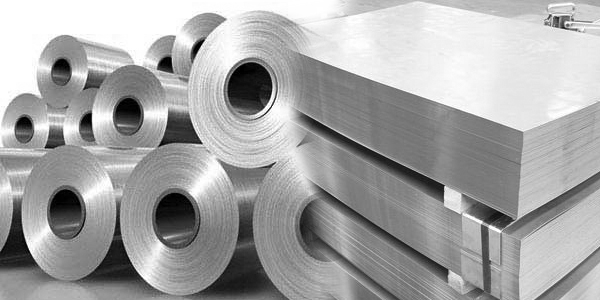 CANADA INITIATES ANTI-DUMPING INVESTIGATION OF CORROSION-RESISTANT STEEL SHEET