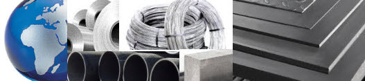 New Notice to Importers Published concerning the Administration of the Safeguard Measures on Certain Imports of Heavy Steel Plate and Stainless Steel Wire