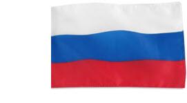Canada Expands Economic Sanctions Against Russia