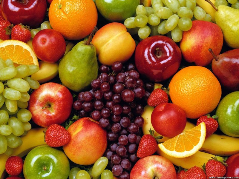 European Union Set to Ban Imports of Certain Fresh Fruits and Vegetables on 1st September