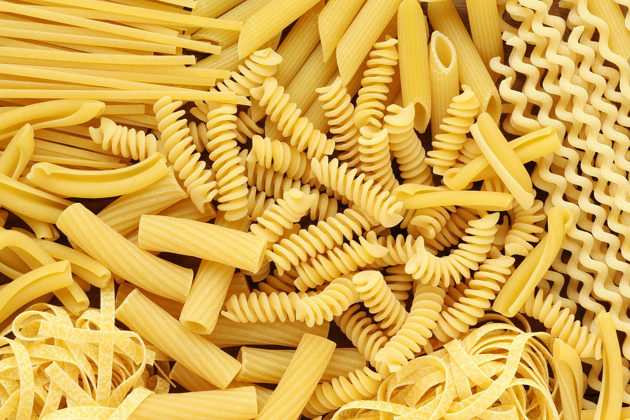 CBSA Initiates Trade Remedies Re-investigation concerning Certain Dry Wheat Pasta from Turkey
