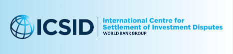 SECURITY FOR COSTS IN INVESTMENT TREATY ARBITRATION: MORE CERTAINTY EXPECTED UNDER THE PROPOSED ICSID RULES AMENDMENTS
