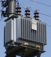 Falling Off the Grid – CBSA Launches Anti-dumping Investigation Concerning Certain Small Power Transformers