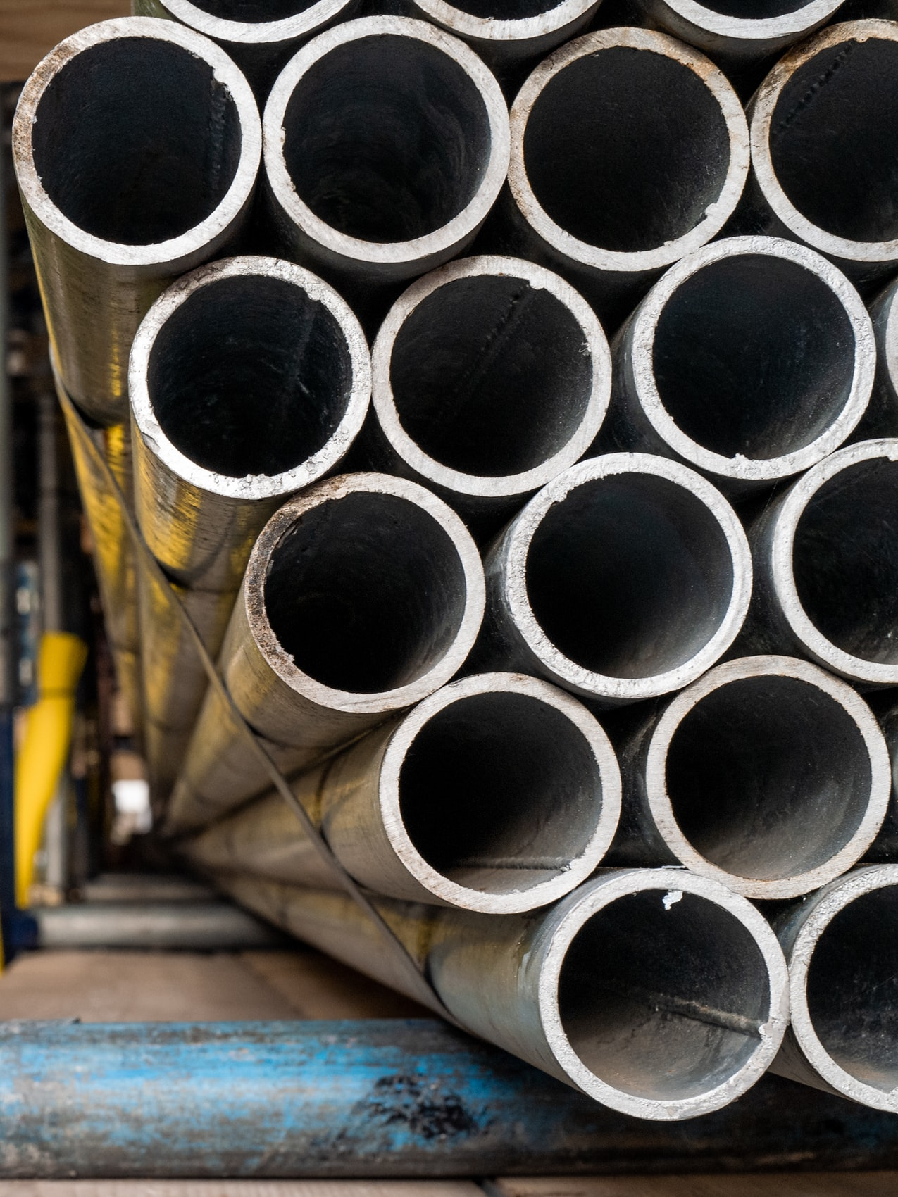 UNDER THE PUMP – CBSA & Tribunal Initiate Inquiry on Oil Country Tubular Goods from Mexico